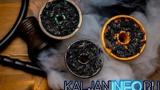 Важное обстоятельство в курении без горечи – выбор качественного оборудования и расходных материалов