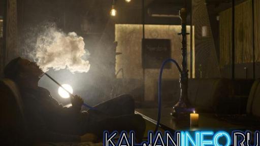 При регулярном курении происходит снижение работоспособности мозга