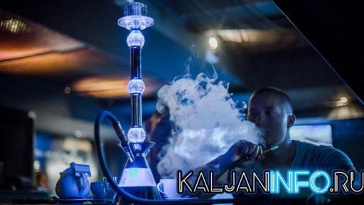 Главная особенность электронных девайсов заключена в отсутствии процесса горения табака.