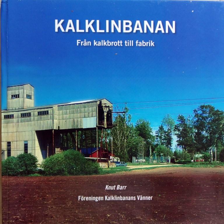 framsida_boken_linbanan