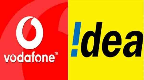vodafone confirms merger in talks with idea cellular 1567832998