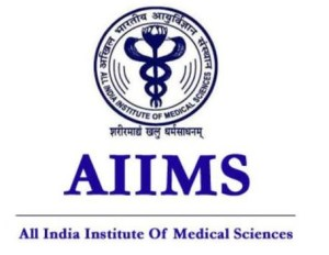 Employment at AIIMS