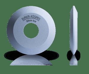 MIRA-ICE-profile-grinding-wheels