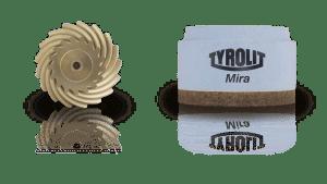 MIRA-bevel-gear-grinding-cup-wheel