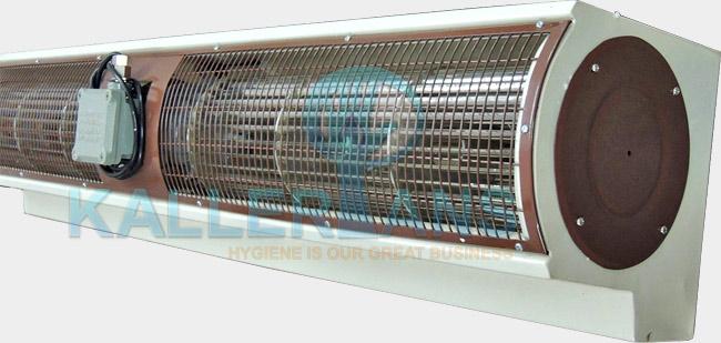 duct door air curtains archives air curtains hand dryers pvc strip curtains fly killers chennai india