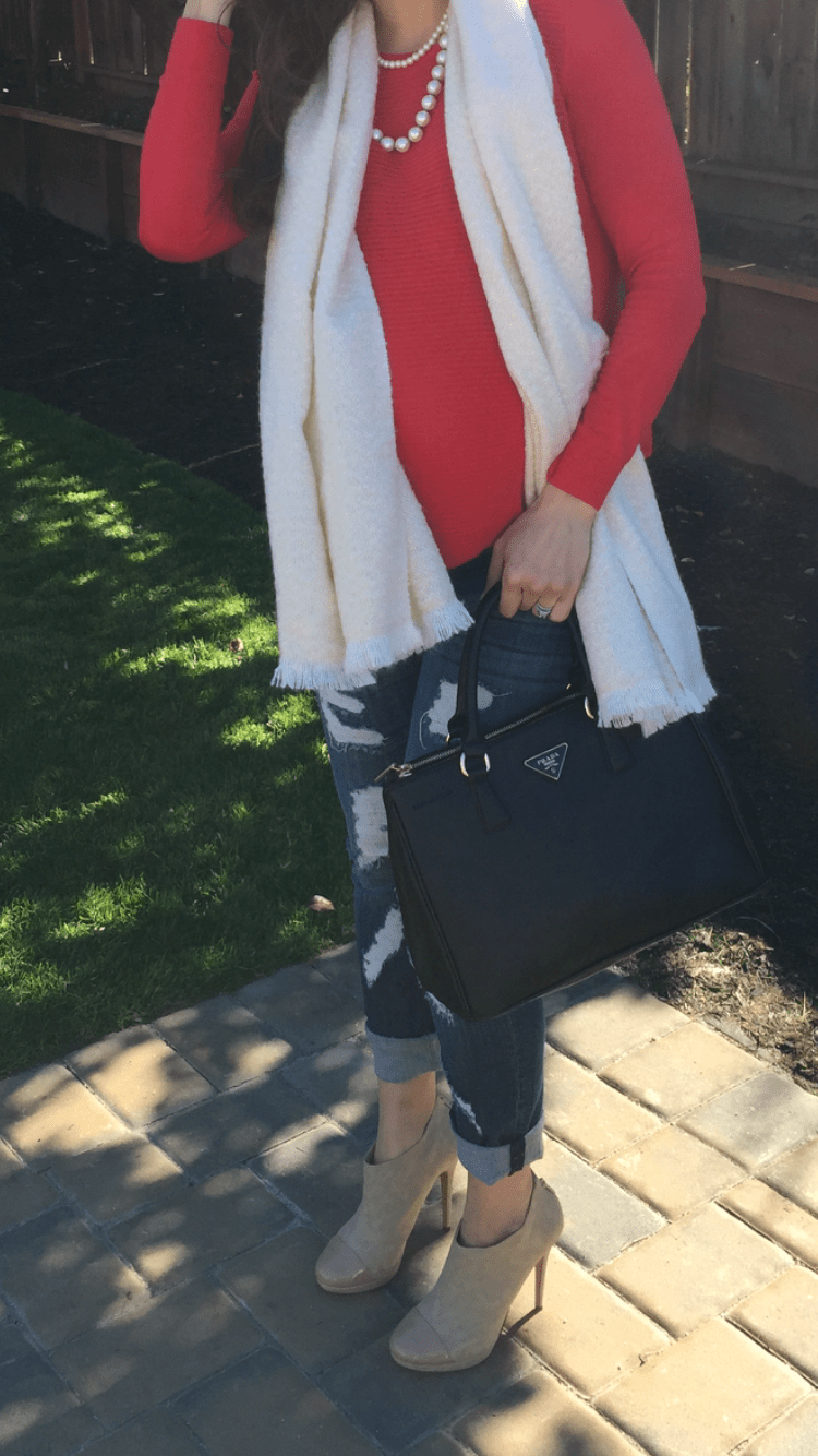 How to style the bump | maternity fashion | fall and winter style ideas | fall and winter fashion tips | cold weather fashion