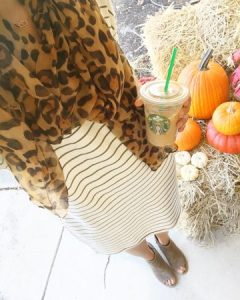 5 Dresses You Need for Fall + Tips On Styling Them