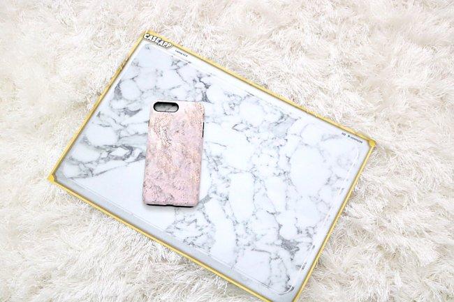 Custom phone case and computer skins