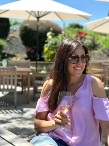 Wine Tasting in Livermore Valley Wine Country_11