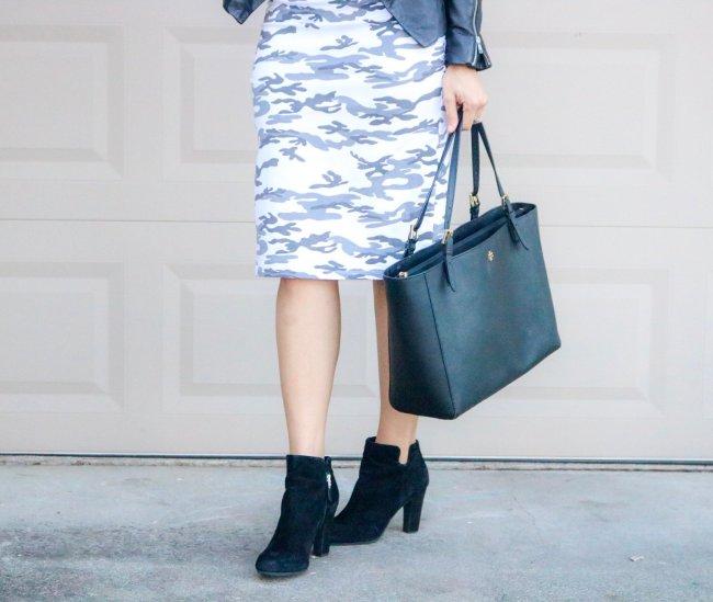 best dress for moms