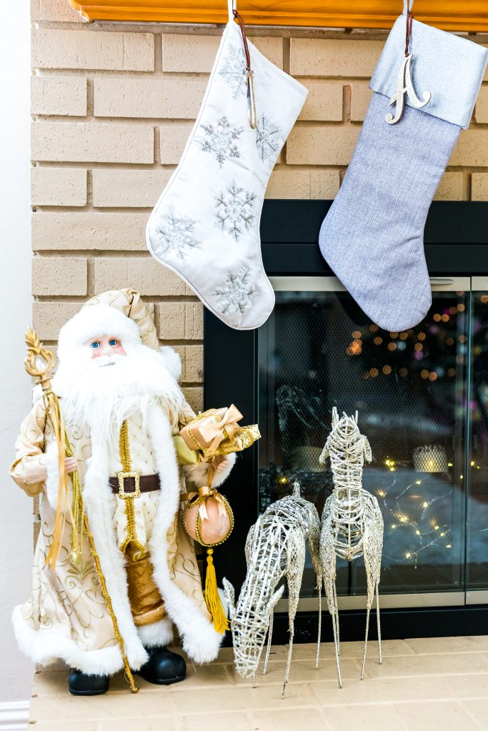 Shop For The Best Holiday Decor