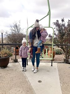 best family activities in Albuquerque