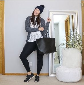 Walmart Outfit ideas
