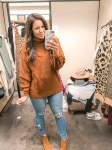 best sweaters under $50