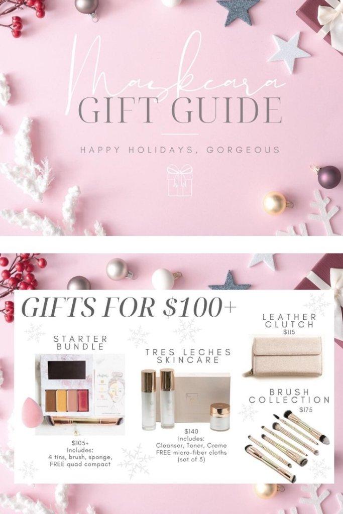 Maskcara Gifts