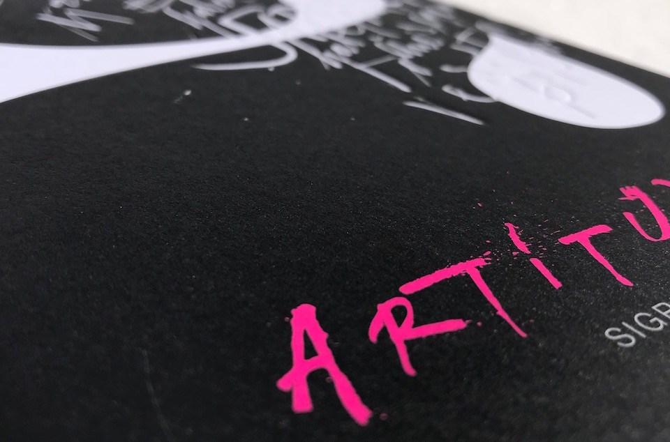 Nachgefragt – Ein Interview mit Sigrid Artmann