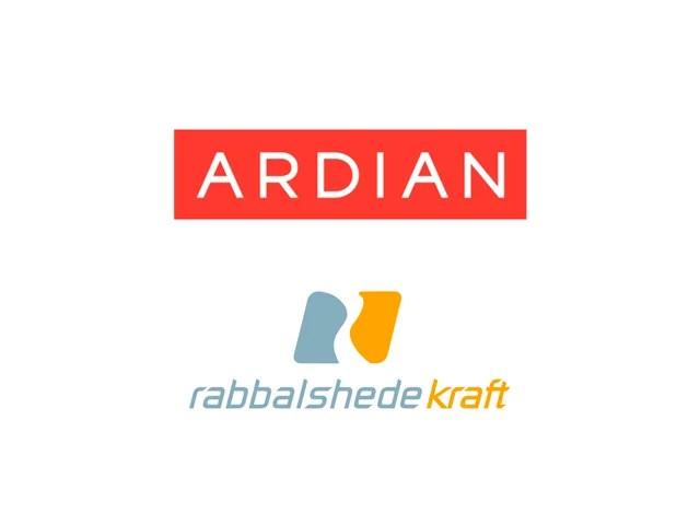 ardian_rabbalshede-kraft