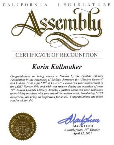 kk-assembly-proclamation-2007