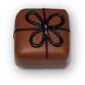 MilkChocolate100