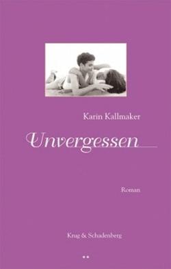 book cover deutsch unvergessen lesben