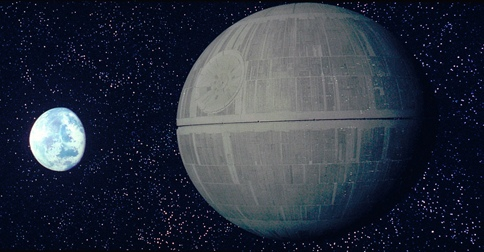 Alderaan-Death-Star-Jedi-Proofreaders
