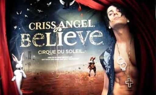 chris-angel-believe-luxor