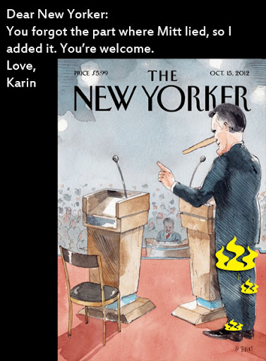 Meme, New Yorker cover 2012 fixed it for you