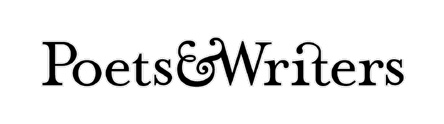 logo, Poets and Writers dot org