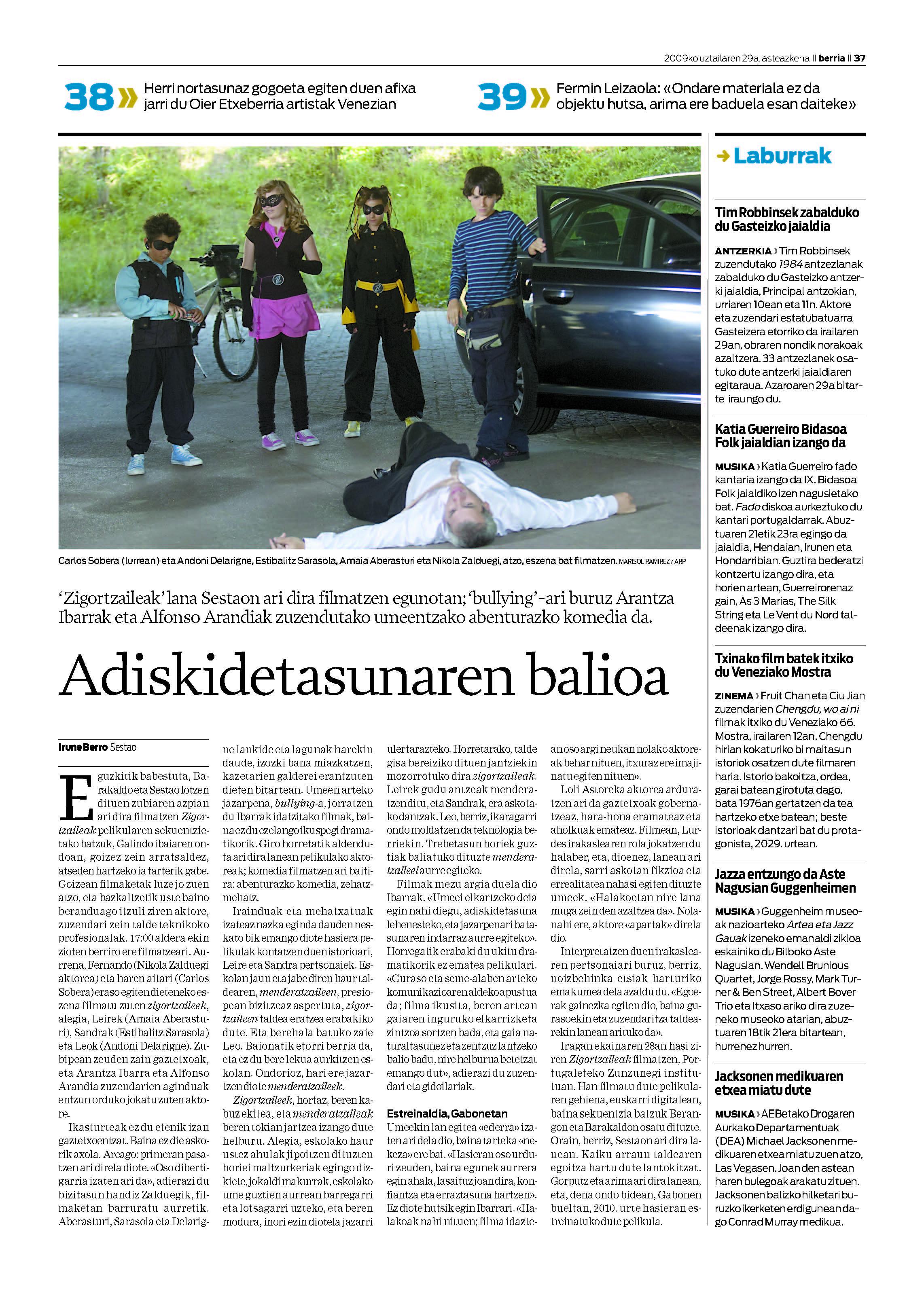 BERRIA.29.07.09.pdf