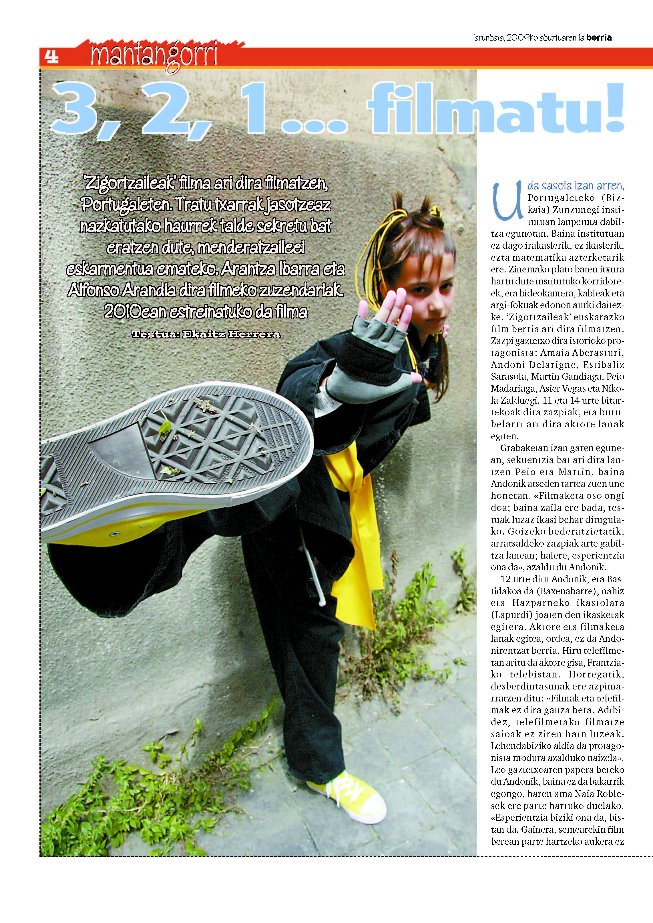 Mantangorri_Página_1