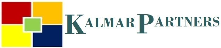 Kalmar & Partners