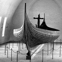 Jättiläisten jäänteitä – Gigantismi ja akromegalia arkeologisessa aineistossa