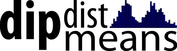 dipmeans_logo