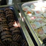 burger-kalogianis-catering-1