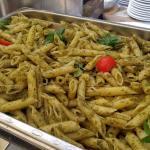 pasta-kalogianis-catering-1