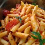 pasta-kalogianis-catering-12