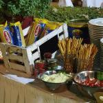 pasta-kalogianis-catering-7