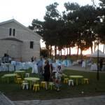 Βάπτιση, Catering Καλογιάννης