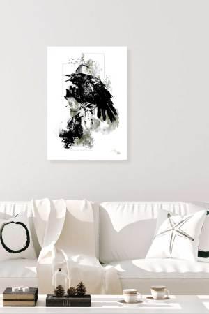 Shop HelvEdition Corvus Corvus | Ka L-O-K