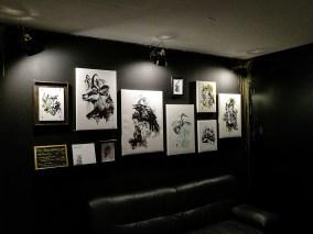 Galerie Ka L-O-K | Graphic Arts