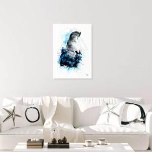 Shop HelvEdition Marmotta Marmotta | Ka L-O-K