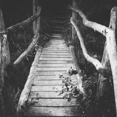 """""""never look back"""" by Ka L-O-K"""