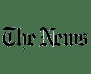 kalona-news-web, ice cream production