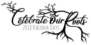 2018 Kalona Days