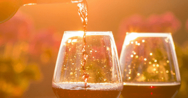primera-botella-de-vino