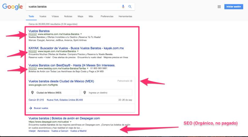 quitar-publicidad-google