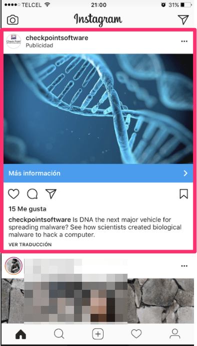 quitar-publicidad-instagram