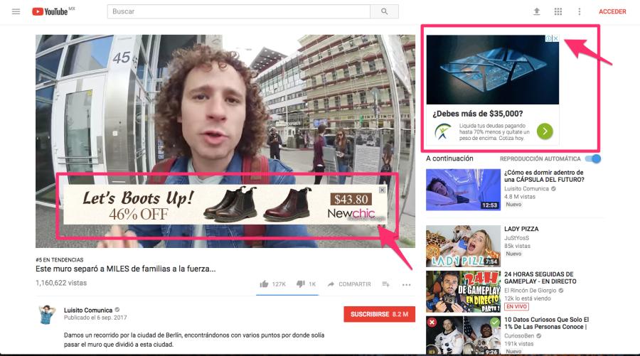 quitar-publicidad-youtube-video