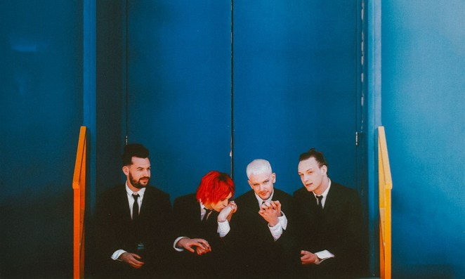 the 1975-2