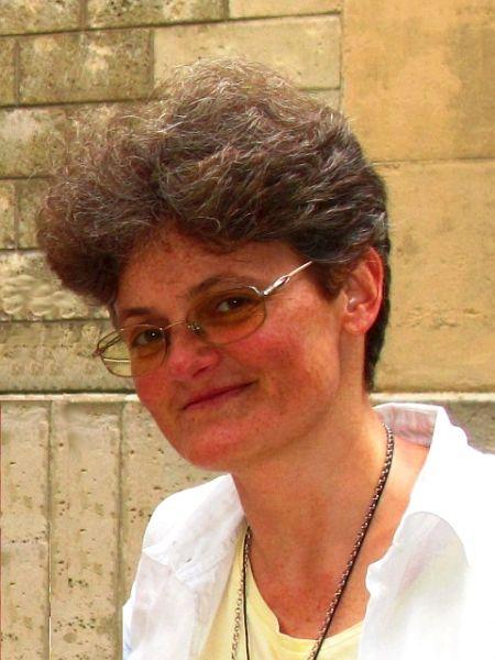 Dr. Bereczki Silvia_lelkigondozóiképzés
